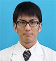 dr_suenaga