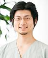 dr_kamachi_r