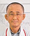 dr_kosako