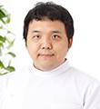dr_murakami