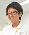 nurse_nakagawa