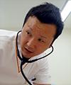 nurse_shirakawa