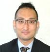 dr_kuwaki