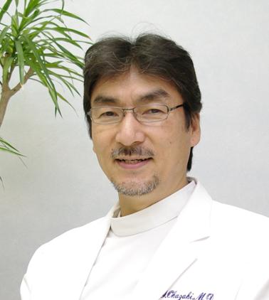 岡崎 幸生