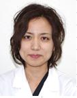 dr_higa