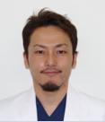 dr_miyata