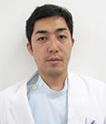 dr_makino