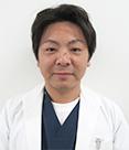 dr_mashita