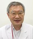dr_shinosawa