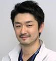 dr_saga