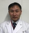 dr_aosasa