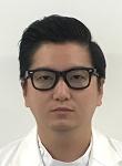 dr_saeki