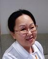 nurse_muramatsu