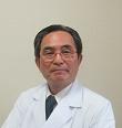 dr_tominaga
