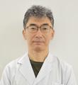 dr_ichimura