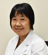 dr_katsuoka