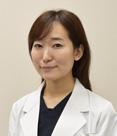 dr_ishiwatari