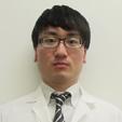 dr_kurokawa