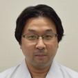 dr_yoshida