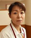 nurse_jinbo