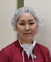 nurse_nanbara