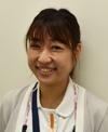 nurse_sato